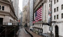 US Business Borrowing for Equipment Rises 21 Percent in August: ELFA