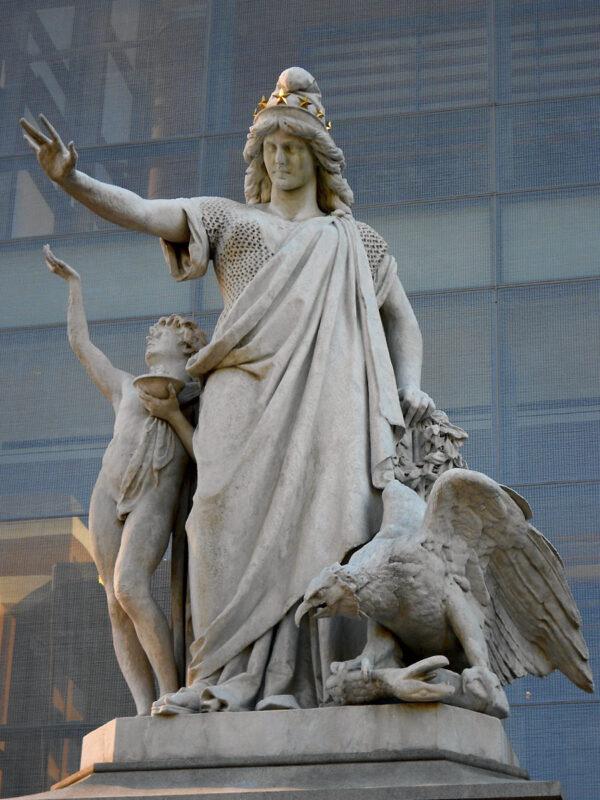 religious Liberty_1876
