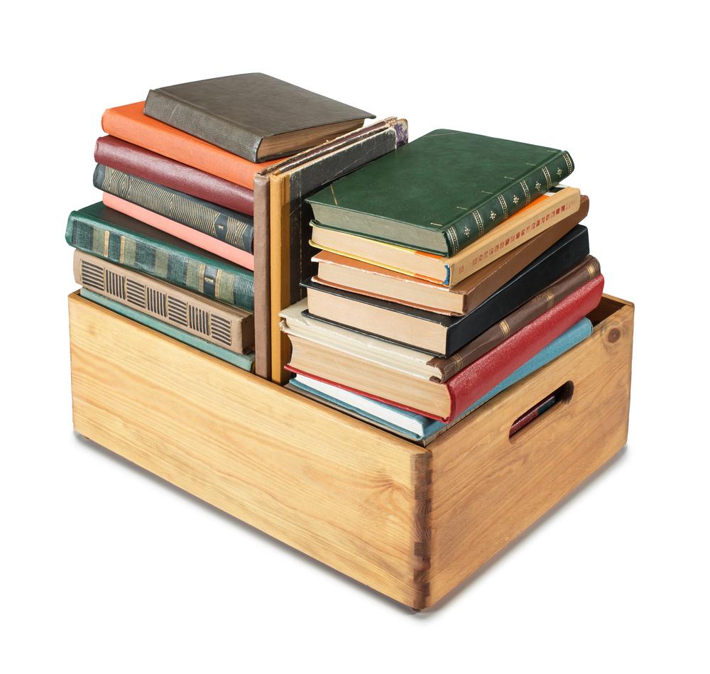 Books,In,The,Box