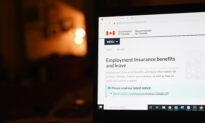 New Employment Insurance Rules Coming Into Effect
