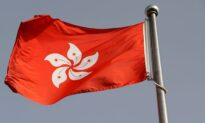 China Diverting Attention From Its Wrongdoings in Hong Kong: US State Department