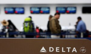 Delta Sees Place for Boeing's 737 MAX Jet in Its Fleet: Airline Weekly