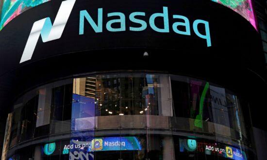 Nasdaq Short Interest Down 0.07 Percent in Mid-September