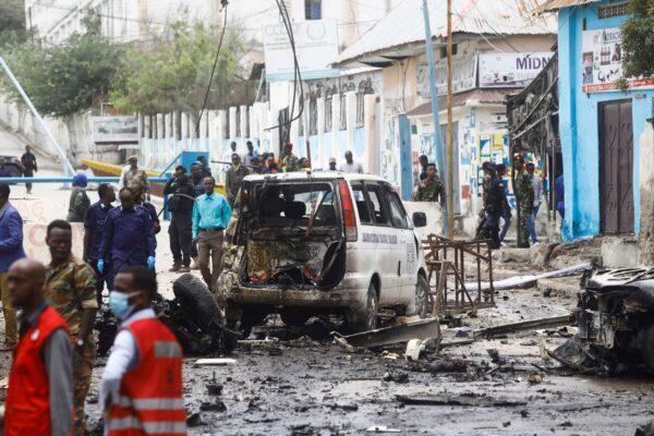 somali-car-suicide