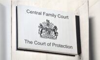 Judge Told How Teenager in 'Crisis Situation' Costing Council £45,000 a Week