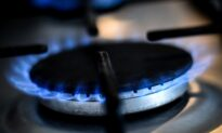 Britons Urged Not to Worry About Power Shortages This Winter