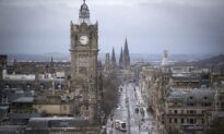 Scottish MSPs Consider Plans for Licensing Scheme for Airbnb-Style Short-Term Lets