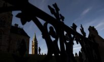Canadian Taxpayers Federation Estimates Cost of Severance for Ex MPs at $3.3 Million