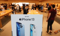 Apple's Chinese Suppliers in Dilemma as Apple Curbs Reliance on China