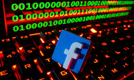 Facebook Invests $50 Million to Build the 'Metaverse' in Responsible Manner