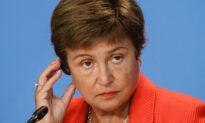 Bipartisan Senators Call on Biden to Seek 'Full Accountability' in World Bank Data Controversy