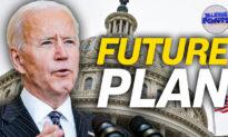 Biden Losing Allies' Confidence: Experts Warn 'Poor Execution of Plan'
