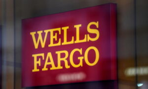 Wells Fargo to Pay $37.3 Million to Settle US Claims It Fraudulently Overcharged Customers