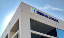 Satellite Company Terran Orbital to Bring 2,000 Jobs to Florida's Space Coast