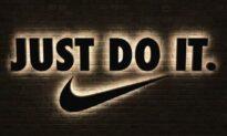 Tips to Create a Good Slogan