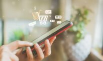 Think It's Too Early to Strategize for Holiday Ecommerce Sales? Think Again.