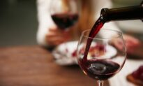 The Case for Lower-Alcohol Red Wines