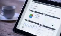 Here's How You Can Create a Highly Profitable Website