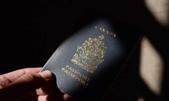 Feds Intend to Launch Facial Recognition System for Canadian Passport Holders: Report