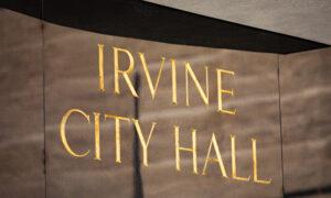 Irvine Deliberates $56M in Federal Funding