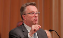 Fed's Williams Says Inflation Expectations Well-Anchored but 'Great Deal' of Uncertainty Remains