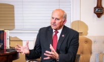 Republican Lawmakers Question Attacks on Ivermectin as COVID-19 Treatment