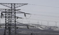 What Is Behind China's Power Crunch?