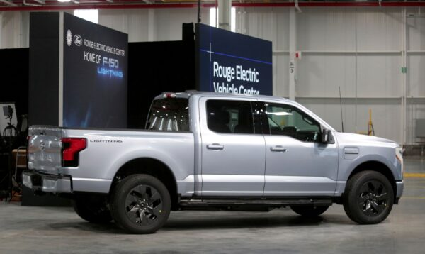 ford-all-electric-F-150