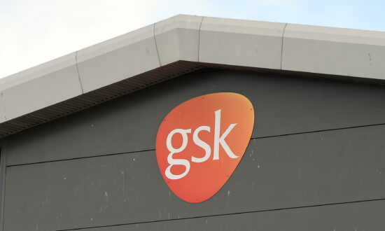 GSK to Develop Longer-Acting Therapy for HIV With Japan's Shionogi
