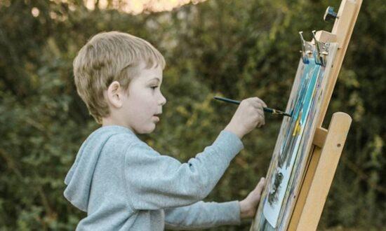 Scheduling Kids Activities as a Working Parent