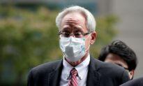Tokyo Prosecutors Seek Two-Year Sentence for Former Nissan Executive Kelly