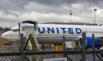United Airlines Cuts Number of Workers Facing Termination Over Vaccine Noncompliance