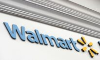 Walmart to Hire 150,000 US Store Workers Ahead of Holiday Season