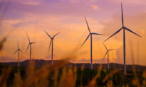 NSW Aims to Halve Emissions by 2030 as Energy Concerns Mount