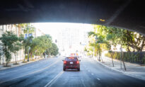 LA City Council Seeks Law to Crack Down on Street Racing Promoters