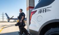 Newsom Signs Controversial Police Reform Bills