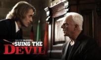Suing the Devil | Feature Film