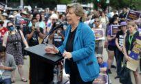 Democrats' $3.5 Trillion Reconciliation Bill Includes Multiple Measures Benefitting Unions