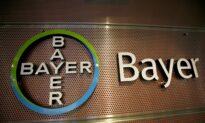Bayer Recalls Some Lots of Lotrimin, Tinactin Antifungal Sprays