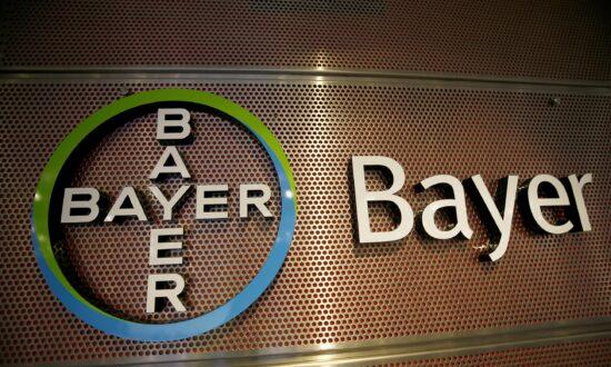 Bayer Blasts 'Unscientific' Rejection by Mexican Regulator of GMO Corn Permit