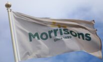 Morrisons's Fate to Be Decided in $10 Billion Saturday Shootout