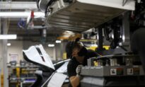 US Manufacturing Expands Further in September; Shortages, Prices Rising: ISM