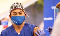 Vaccine Mandates Ignore Science, Warns Doctor