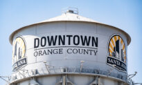 Santa Ana Rent Control Ordinance Restarts to Avoid Potential Brown Act Violation