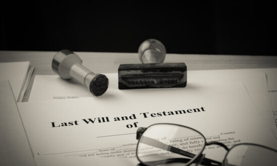 Do We Need a Will? And More Great Reader Questions