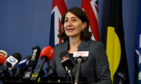 New South Wales Loses Yet Another Leader to Anti-Corruption Body