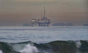 Orange County DA Calls for Immediate Inspection of All Oil Pipelines
