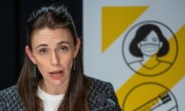 New Zealand Gives up 'Zero COVID' Approach