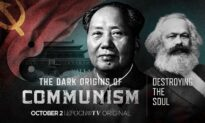 EpochTV Review: How Communists Create Division to Achieve Their Goals