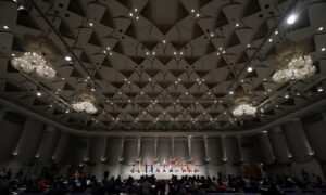 Canada Shrugs at China's Application to Join Pacific Rim Trade Agreement